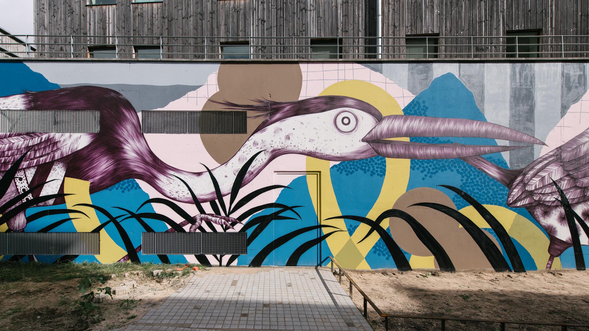 le-Heron-Missy
