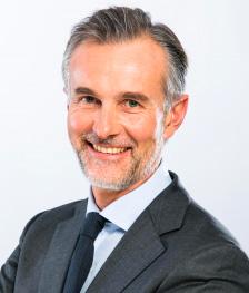 Nicolas Feraud